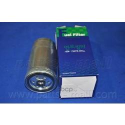 Фильтр топливный (Parts-Mall) PCB028
