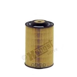 Топливный фильтр (Hengst) E5KPD12
