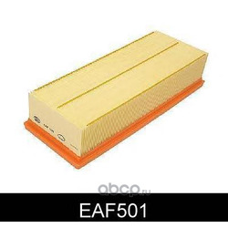 Воздушный фильтр (Comline) EAF501