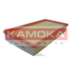 Воздушный фильтр (KAMOKA) F200701