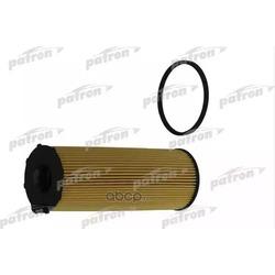 Фильтр масляный AUDI: A4 04-, A4 07-, A4 Avant 04-, A4 Avant 08-, A4 кабрио 05-, A5 07-, A6 04-, A6 Allroad 06-, A6 Avant 05-, A8 03-, Q7 06-, VW: PHAETON 04-, T (PATRON) PF4011