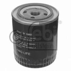 Масляный фильтр (Febi) 22548
