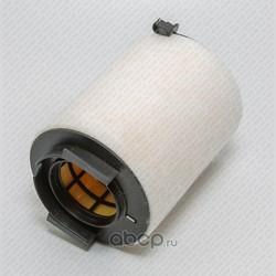 Фильтр воздушный (Green Filter) LF0104