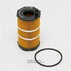 Фильтр масляный (Green Filter) OK0113