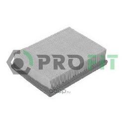 Воздушный фильтр (PROFIT) 15122637