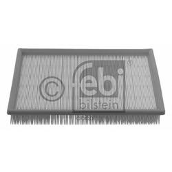 Воздушный фильтр (Febi) 30364