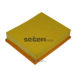 Фильтр воздушный FRAM (Fram) CA5108