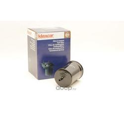 Топливный фильтр (Klaxcar) FE015Z