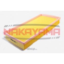 Воздушный фильтр (NAKAYAMA) FA138NY