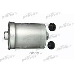 Фильтр топливный AUDI: 80 91-94, 80 Avant 91-96, A4 96-00, A4 Avant 96-01, A6 96-97, A6 97-05, A6 Avant 96-97, A6 Avant 97-05, A8 94-02, ALLROAD 00-05, CABRIOLET (PATRON) PF3117