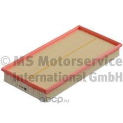 Воздушный фильтр (Ks) 50013503
