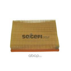 Фильтр воздушный FRAM (Fram) CA5109