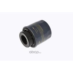 Масляный фильтр (Comline) EOF226