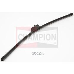Щётка стеклоочистителя, со спойлером (Champion) ER35B01
