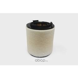 Фильтр воздушный Filtron (Big filter) GB9460PL