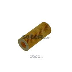 Фильтр масляный ECO FRAM (Fram) CH10160ECO