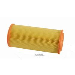 Воздушный фильтр (Klaxcar) FA113Z