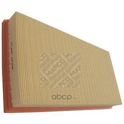 Воздушный фильтр (Mapco) 60034