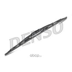 Щетка стеклоочистителя Denso спойлер 500 mm (Denso) DMC550