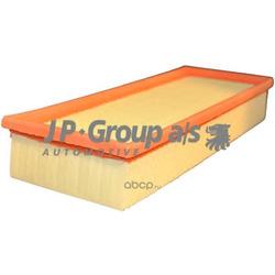 Воздушный фильтр (JP Group) 1118603400