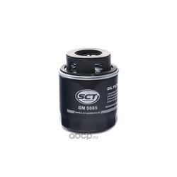 Фильтр масляный (SCT) SM5085