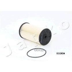 Топливный фильтр (JAPKO) 3ECO024