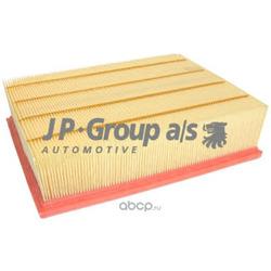Воздушный фильтр (JP Group) 1118601600