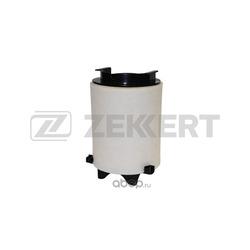 Воздушный фильтр (Zekkert) LF1026