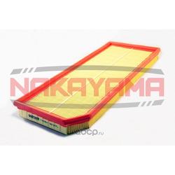 фильтр воздушный (NAKAYAMA) FA128NY