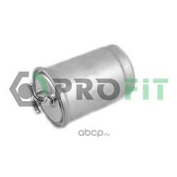 Топливный фильтр (PROFIT) 15301050