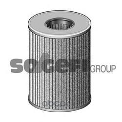 Масляный фильтр (PURFLUX) L390