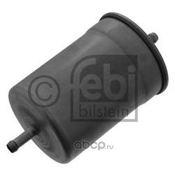 Фильтр топливный (Febi) 24073