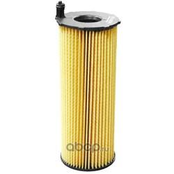 Фильтр масляный (Dextrim) DX33003H