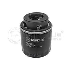 Масляный фильтр (Meyle) 1003220015