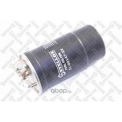 Топливный фильтр (Stellox) 2100147SX