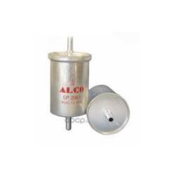 Фильтр топливный Renault (Alco) SP2061