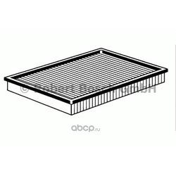 Воздушный фильтр (Bosch) 1457433714