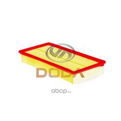 фильтр воздушный (DODA) 1110010068