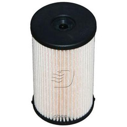 Топливный фильтр (Denckermann) A120314