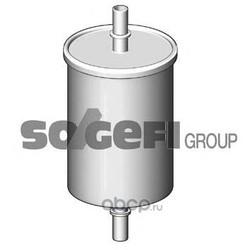 Топливный фильтр (PURFLUX) EP202