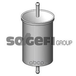 Топливный фильтр (PURFLUX) EP90C