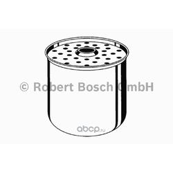 Топливный фильтр (Bosch) 1457434200