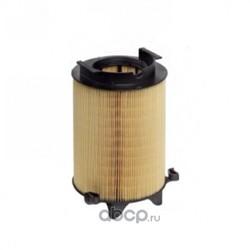 Фильтр воздушный (Big filter) GB9150