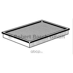 Воздушный фильтр (Bosch) 1457429870