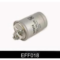 Топливный фильтр (Comline) EFF018