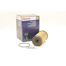 Топливный фильтр (Klaxcar) FE074Z