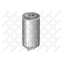 Топливный фильтр (Stellox) 2100069SX