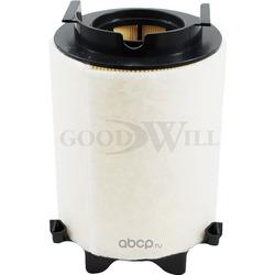 Фильтр воздушный (Goodwill) AG261