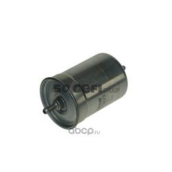 Фильтр топливный FRAM (Fram) G3829