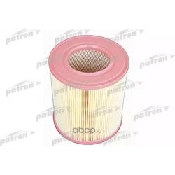Фильтр воздушный AUDI: A6 04-, A6 Avant 05- (PATRON) PF1281